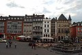 Aachen Markt - panoramio.jpg