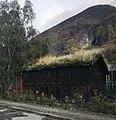 Aardal Kopperstue 1720s ID 87392 - IMG 1230.jpg