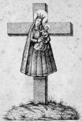 Onze-Lieve-Vrouwe van Aarle-Rixtel