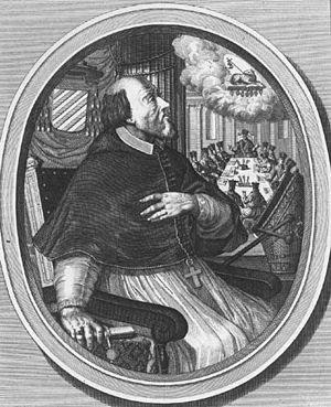 Frederik V Schenck van Toutenburg - Frederik Schenck van Toutenburg (Source: Het Utrechts Archief)