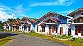 Abandoned Houses in Komplek Perumahaan Telanai Indah, Pematang Sulur, Telanaipura, Jambi City, JA (3 April 2020).jpg