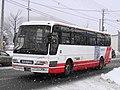 Abashiri bus Ki200F 0229.JPEG