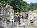 Abbaye villers019.jpg