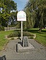 Abberton & Langenhoe Village sign (geograph 4704436).jpg
