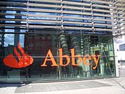 Abbey london hq.jpg