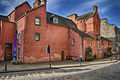 Abbot House in Dunfermline.jpg
