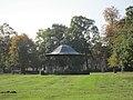Abington Park, Northampton - panoramio.jpg