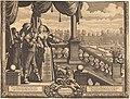Abraham Bosse, Odoratus, L'Ordorat, NGA 73544.jpg