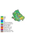 Abruzzo 2019 Partiti.png