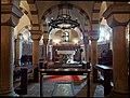 Abtei Maria Laach crypt.jpg