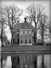 foto van Huis te Vogelenzang: hoofdonderdeel