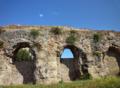 Acquedotto Alessandrino 15.PNG