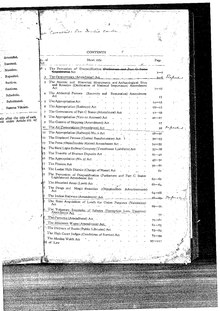 Acts of the Parliament of India 1954.pdf