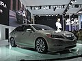 Acura RLX Concept in the 10th Guangzhou Autoshow 02.jpg