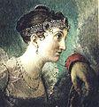 Adélaïde de Pyvart de Chastullé (1769-1814).jpg