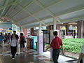 Ad Notice Boards At Bukit Batok Bus Interchange (2).jpg