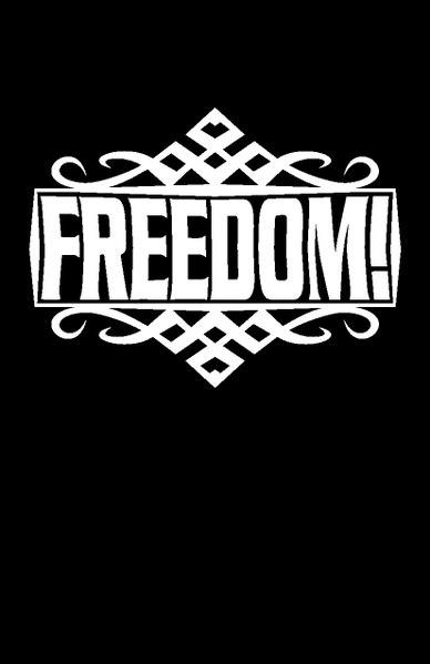 File:Adam Kokesh - FREEDOM!.pdf