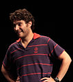 Adam Pally 2 cropped.jpg