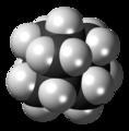 Adamantane 3D spacefill.png