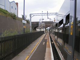 Adderley Park railway station.jpg