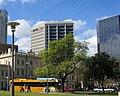 Adelaide - panoramio (1).jpg