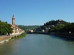 Adige Verona 2010.JPG