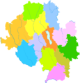 Administrative Division Dali.png