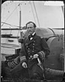 Admiral John A. Dahlgren (4177158718).jpg