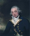 Admiral John Markham, by Thomas Lawrence (1769-1830).jpg