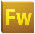 Adobe Fireworks CS5 icon.png