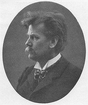 Adolf Furtwängler