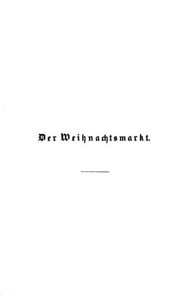 File:Adolf Glaßbrenner-Der Weihnachtsmarkt.djvu