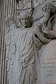 Adolfo Apolloni memorial de Agostino Chigi 02.JPG