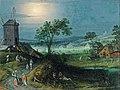 Adriaen van Stalbemt - An Allegory of Summer.jpg