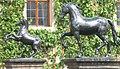 Adrian de Vries horses.jpg