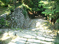 Aduchi castle9.jpg