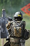 Advanced Close-Quarter Battle-008 (14063992197).jpg