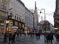 Advent in Wien - 2014.12.03 (50).JPG
