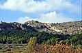 Aegina - view 03.jpg