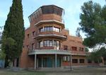 Aeródromo Barberán y Collar (RPS 02-07-2013) torre de control.png