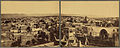 Aerial Panoramic View of Beirut WDL2475.jpg