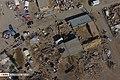 Aerial Photo of Kuik 13960826 03.jpg