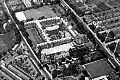 Aerial View of The Liverpool Blue Coat School.jpg