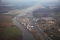Aerial photo of Gothenburg 2013-10-27 461.jpg