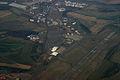 Aerial photograph 2014-03-01 Saarland 173.JPG