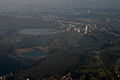Aerial photograph 2014-03-01 Saarland 417.JPG