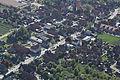 Aerial photograph 8368 DxO.jpg