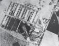 Aerial photograph of Majdanek.png