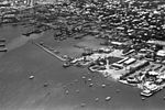 Aerial photographs of Florida MM00032938 (5990351259).jpg