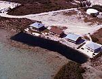 Aerial photographs of Florida MM00034172x (7136340365).jpg